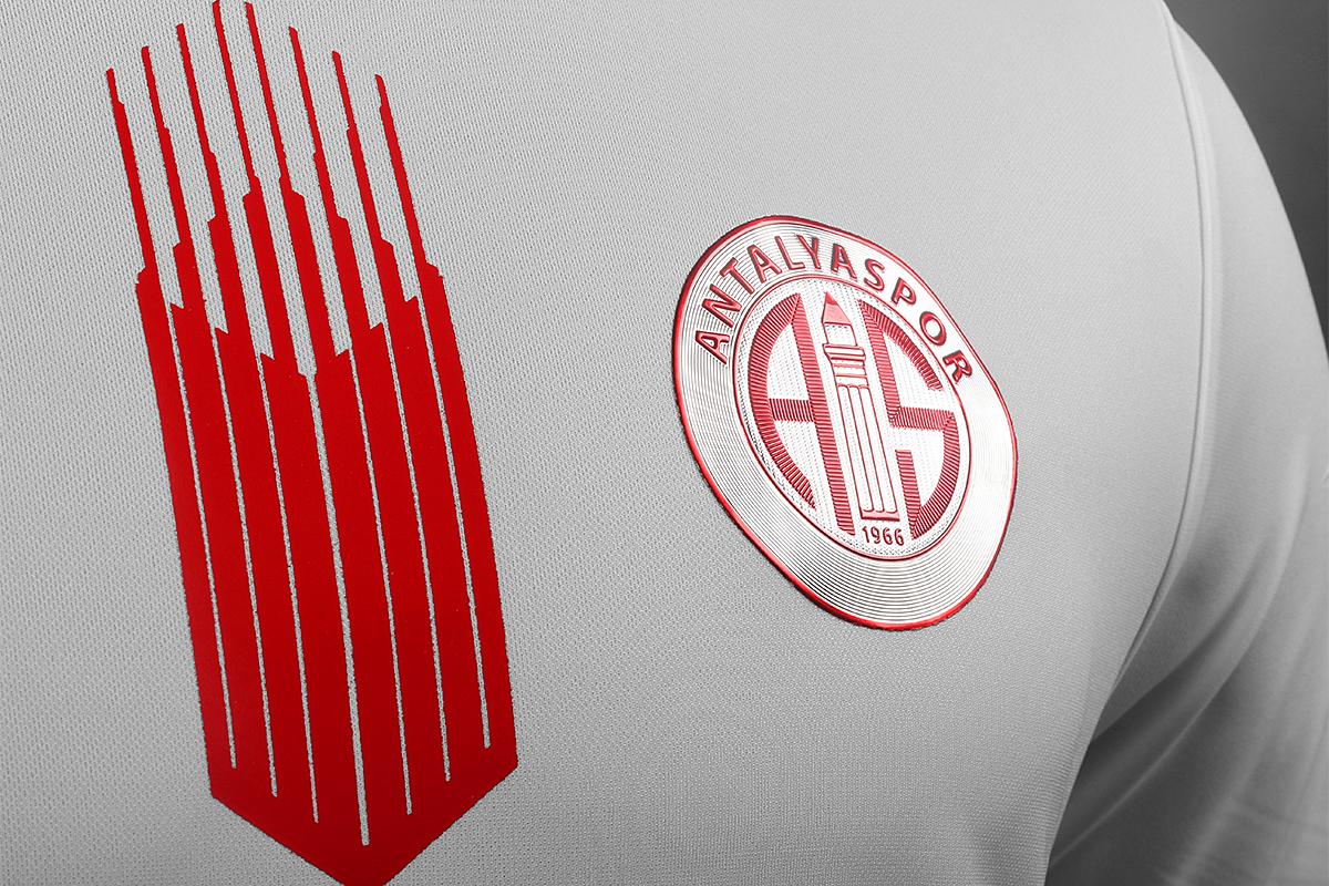 Antalyaspor U2019un Yeni Teknik Direkt U00f6r U00fc Antalya U2019da Spor